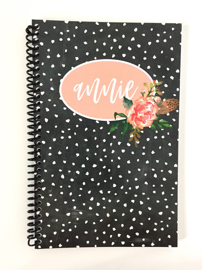 HAA_Jane_Notebook